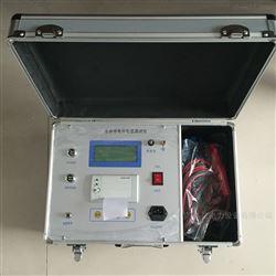 电容电感测试仪三级承试资质
