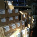 贺州西门子S7-200 SMART模块代理商