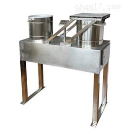 LB-8101降水降尘采样器厂家自产直销