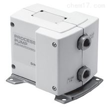 PA5223-04SMC双作用气动隔膜泵3000系列/5000系列