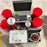 XUJICXZ 调联谐振谐振耐压试验设备