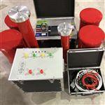 TDM变频谐振耐压试验装置