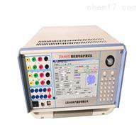 ZDKJ663D六相继电保护测试仪