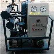 JY-200智能真空滤油机