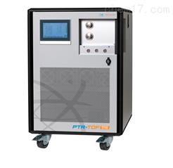 PTR-TOF 1000質子轉移反應飛行時間質譜儀