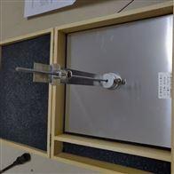 耀阳仪器矿物棉针式测厚仪GBT5480厚度测量仪