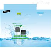 EOCRFDM2-WUDUWZEOCR-FDM2电动机综合保护器