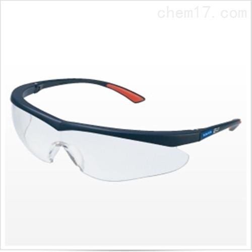 日本*重松制作所防护眼镜眼罩
