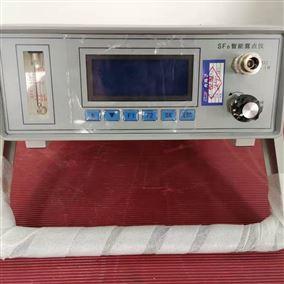 扬州微水测试仪