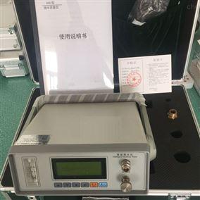 高精度智能型微水测试仪