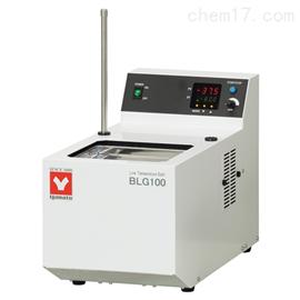 BLG100/200低溫恒溫水槽