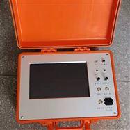 扬州生产电缆识别仪