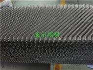 250、350、450、700Y江西萍乡 刺孔板波纹填料