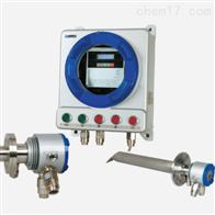 ZFKE,ZKME型日本富士FUJI气体分析仪