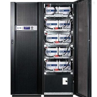 ETNHF12-420WP伊顿蓄电池-ETNHF12-420WP 12V100AH
