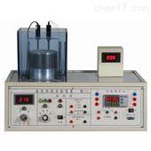 DYGC-R121温度自动控制实验装置 工程热力学