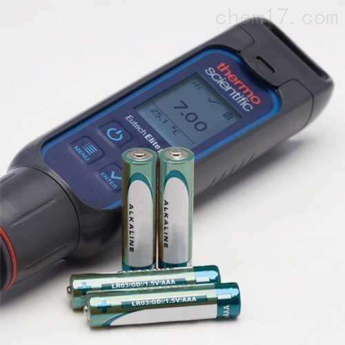 热电多参数测试笔针式传感器