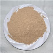 化工用钠级膨润土量大优惠