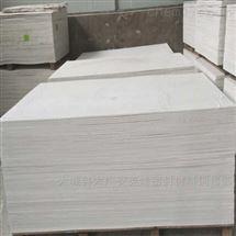 5.8.10.12玻鎂板 防火板材 產品簡介