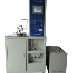 KQ-3颗粒强度测定仪_云南化工研究