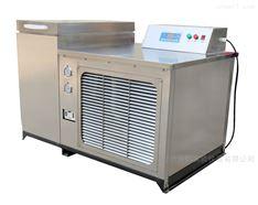 混凝土快速冻融试验机,混凝土冻融试验机,冻融机