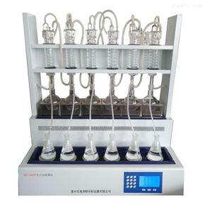 APT-200型多功能蒸馏仪