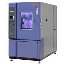 ZK-GDW-800L温度循环试验箱TCT test