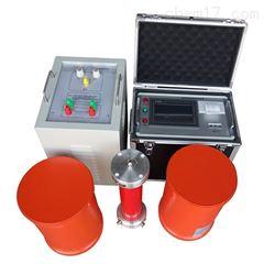 GY1007串联谐振耐压试验装置