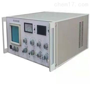 HBJF 局部放电测试仪