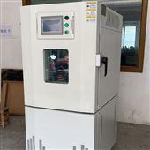 YSGJW-50高低温交变试验箱