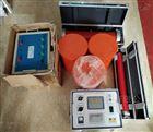 双钳多功能接地电阻仪承装承修承试设备清单