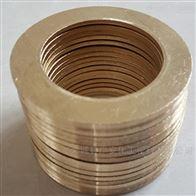 批发环形紫铜垫  纯铜垫片厂家货源