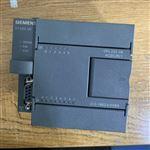 重庆西门子S7-200 CPU模块代理商