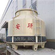 冷却塔厂家供应:肇庆高温圆型冷却塔