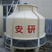广州超50度水温工业冷却塔报价