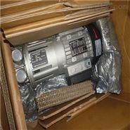 德国SPECK斯贝克磁力泵CY-4281.0275