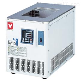 BV100S低振动型低温恒温水槽