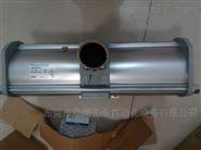 日本SMC储气罐VBAT38A1的使用方法