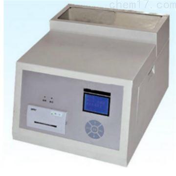 XD-2000油介质损耗测试仪