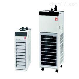 CF312L-B·CF812-B冷却水循环装置