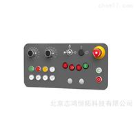 51-373.022D供应EAO全系开关按钮触点