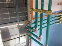 HFDL铝基动力母线槽厂家