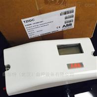 V18345-2020221001ABB閥門定位器代理商