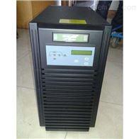 FR-UK60L科华ups电源详细参数及型号
