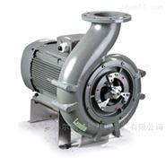 丹麦Landia泵搅拌器