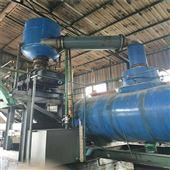2000L材质2205MVR蒸发器一套