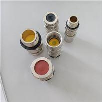 BDM-I,BDM-II,BDM-III,BDM-VI,BDM-VII防爆电缆夹紧密封接头