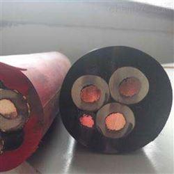 采煤机电缆MCP3*95+1*25+3*4