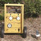 HPFM-Gen3 植物高壓導水率測量儀