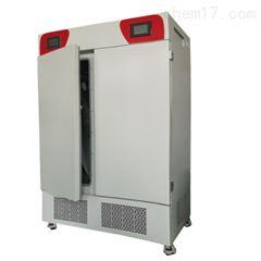 LHH-150GPS綜合藥品穩定性試驗箱